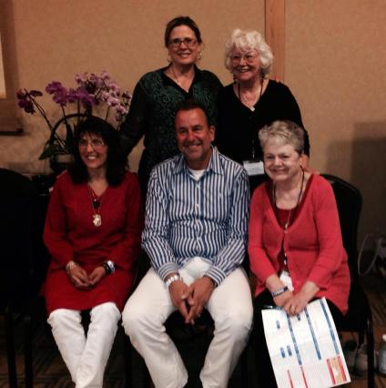 Florida teacher reunion