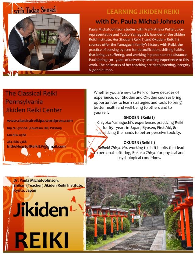 Microsoft Word - Red Jikiden Brochure pmj.docx